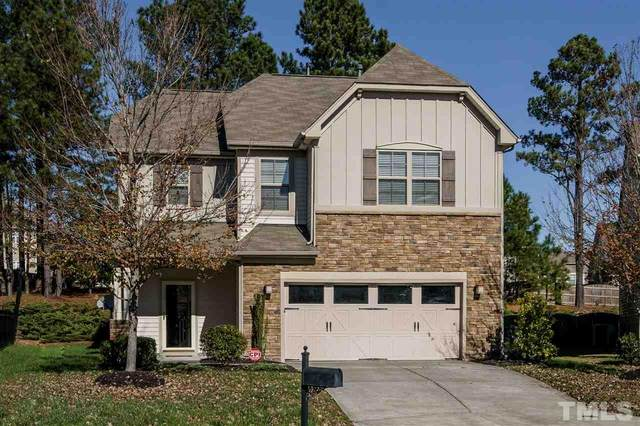 7 Crawford Court, Durham, NC 27703 (#2353522) :: Saye Triangle Realty