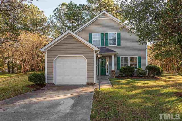 6 Cayman Court, Durham, NC 27703 (#2353556) :: Classic Carolina Realty
