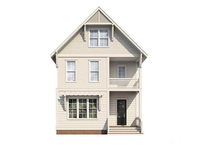 1113 Starkville Street, Durham, NC 27713 (#2354019) :: Rachel Kendall Team