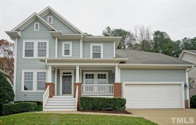 10124 Darling Street, Raleigh, NC 27613 (#2354133) :: Triangle Top Choice Realty, LLC