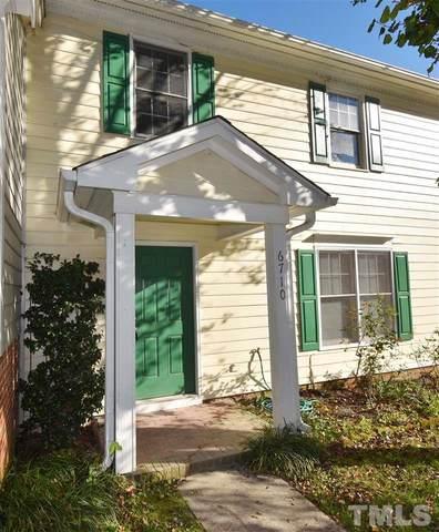 6710 Twin Tree Court, Raleigh, NC 27613 (#2354200) :: Sara Kate Homes