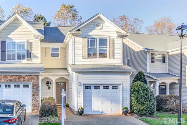 5550 Nur Lane, Raleigh, NC 27606 (#2354264) :: Raleigh Cary Realty