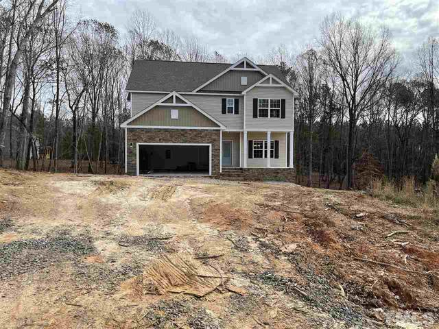 3446 Lilac Lane, Wake Forest, NC 27587 (#2354266) :: The Beth Hines Team