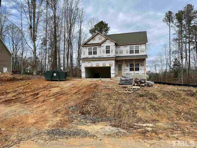 3459 Lilac Lane, Wake Forest, NC 27587 (#2354269) :: The Beth Hines Team