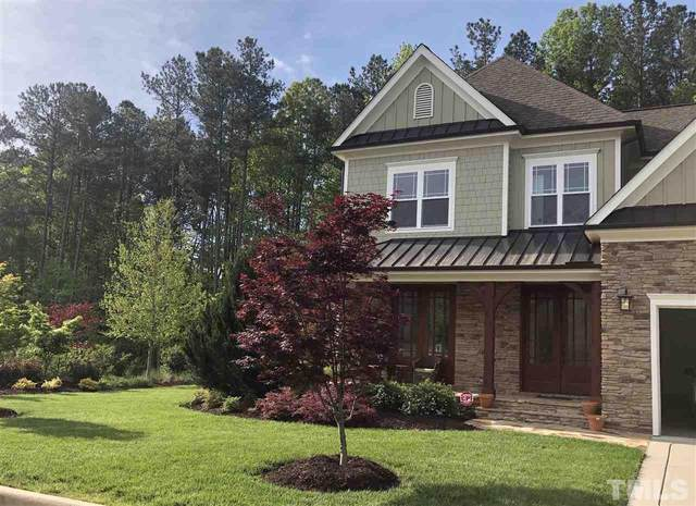 9213 Carlswood Court, Raleigh, NC 27613 (#2355079) :: The Results Team, LLC