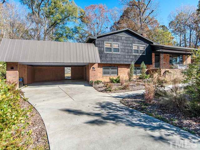 3708 Vesta Drive, Raleigh, NC 27603 (#2355091) :: The Jim Allen Group