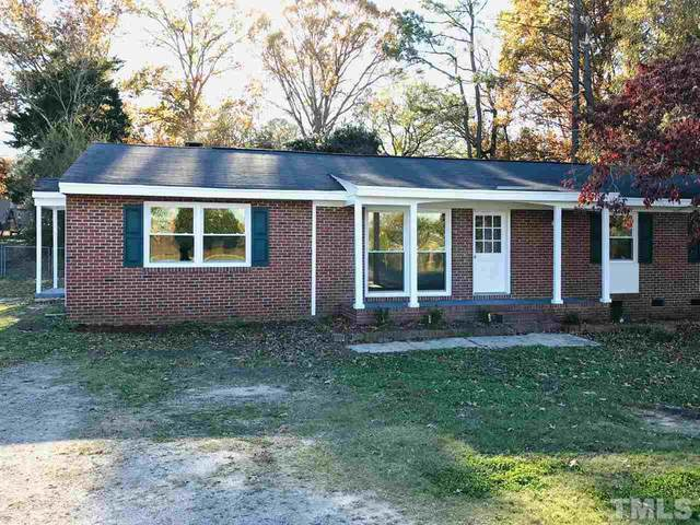 7213 Perry Creek Road, Raleigh, NC 27616 (#2355098) :: The Beth Hines Team