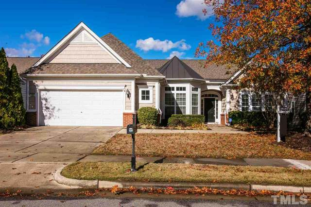 108 Beckingham Loop, Cary, NC 27519 (#2355136) :: The Perry Group