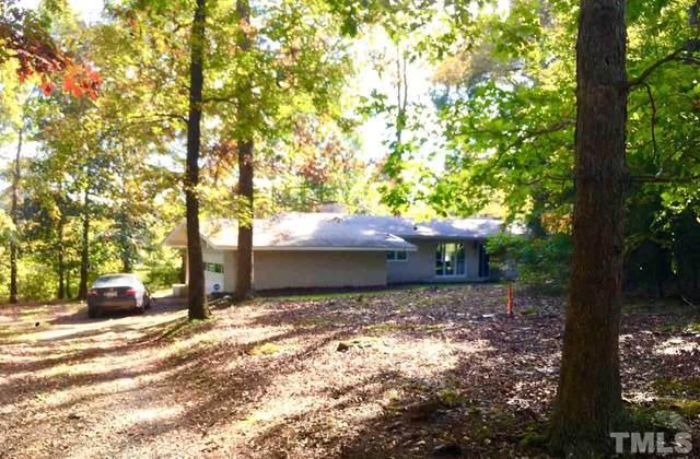 108 Lark Lane, Durham, NC 27712 (#2356183) :: RE/MAX Real Estate Service