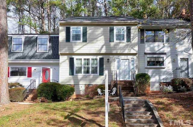 1308 Springlawn Court, Raleigh, NC 27609 (#2356222) :: Saye Triangle Realty
