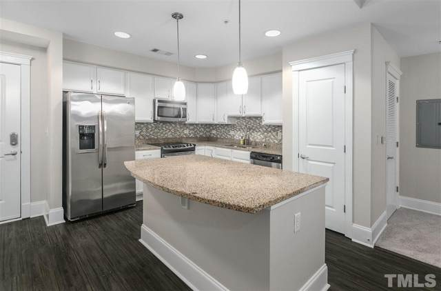 222 Glenwood Avenue #208, Raleigh, NC 27603 (#2357619) :: Raleigh Cary Realty