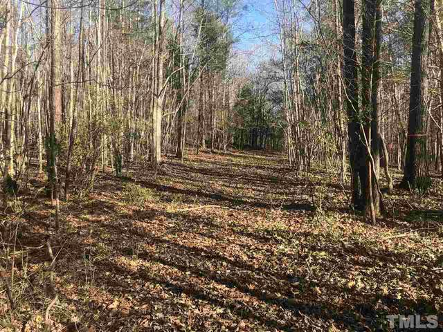 533 Odell Henry Pugh Road, Siler City, NC 27344 (#2357624) :: RE/MAX Real Estate Service
