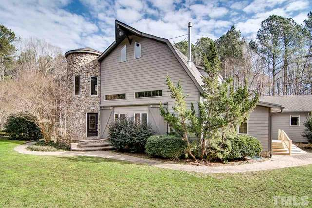 2917 Ridgepine Drive, Apex, NC 27502 (#2359414) :: The Jim Allen Group