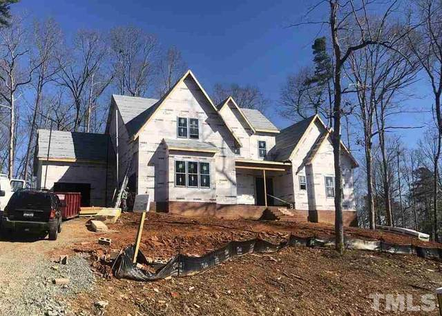 63 E Antebellum Drive #20, Pittsboro, NC 27312 (#2359946) :: Masha Halpern Boutique Real Estate Group