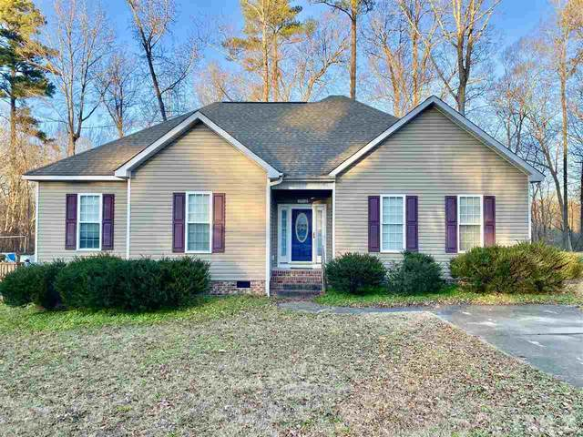 2513 Friendly Trail, Raleigh, NC 27610 (#2360080) :: Bright Ideas Realty