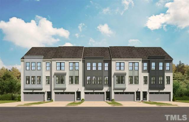 1108 Kiernan Grove Lane Lot 42, Cary, NC 27519 (#2361192) :: Real Properties