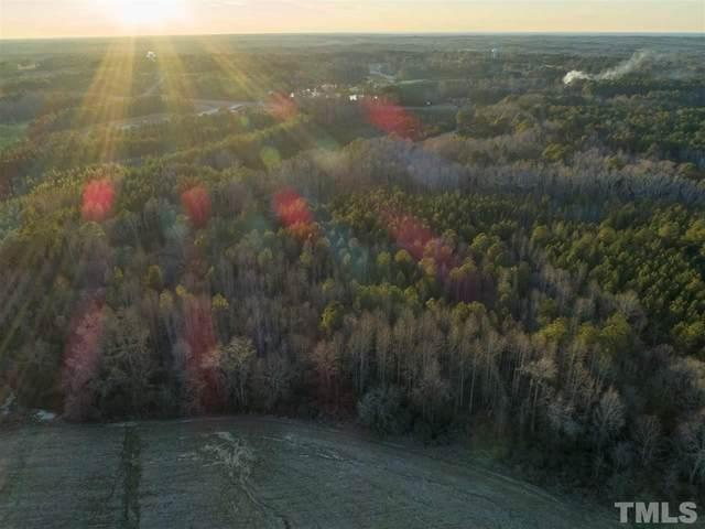 718 Wildlife Road, Sanford, NC 27332 (#2361289) :: RE/MAX Real Estate Service