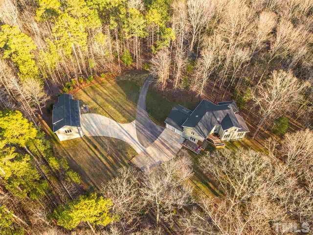 109 Baybrook Court, Cary, NC 27518 (MLS #2361773) :: On Point Realty