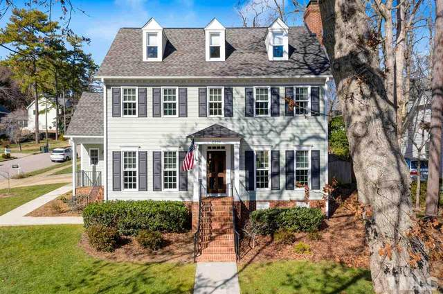 2328 Pastille Lane, Raleigh, NC 27612 (#2365381) :: Raleigh Cary Realty