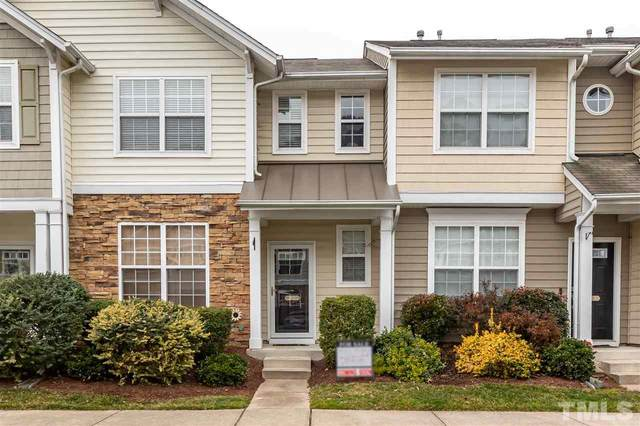 3632 Sugar Tree Place, Durham, NC 27713 (#2365388) :: Raleigh Cary Realty