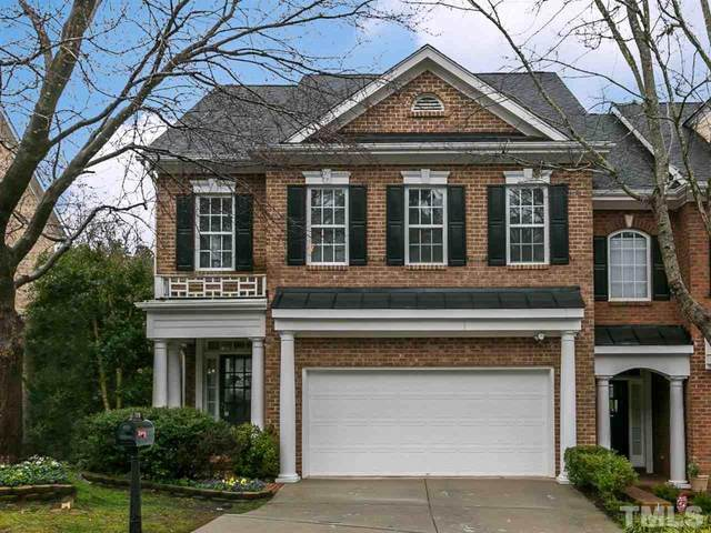 7206 Summit Waters Lane, Raleigh, NC 27613 (#2365579) :: Raleigh Cary Realty