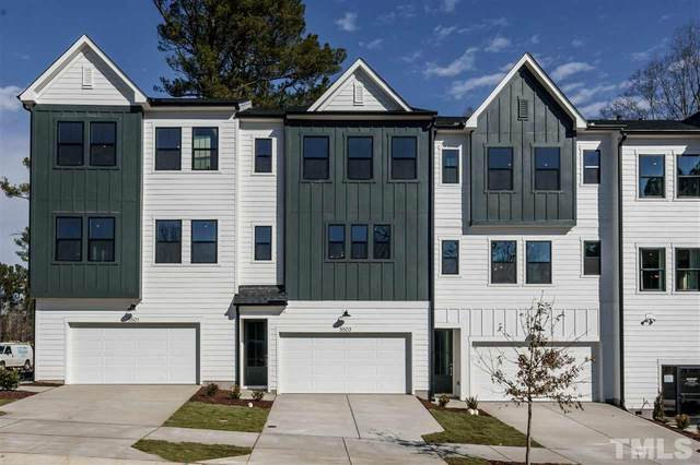 912 Waterside View Drive, Raleigh, NC 27606 (#2365804) :: The Jim Allen Group