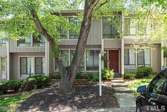 5253 Windy Hill Drive, Raleigh, NC 27609 (#2366269) :: Triangle Top Choice Realty, LLC