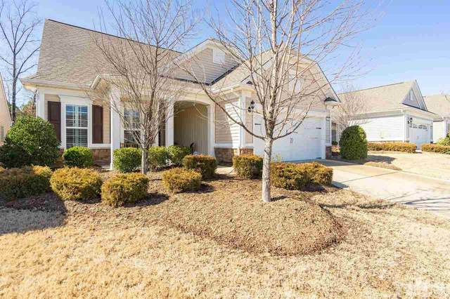 213 Abbey View Way, Cary, NC 27519 (#2367605) :: The Jim Allen Group