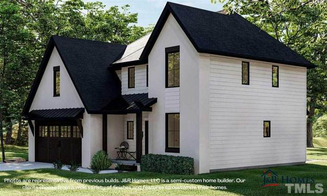 2 Blackstone Road, Sanford, NC 27330 (#2367632) :: Masha Halpern Boutique Real Estate Group