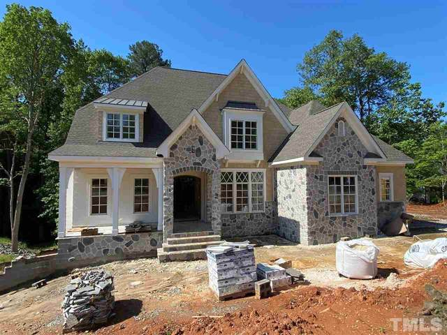 1529 Kirkby Lane, Raleigh, NC 27614 (#2367936) :: Triangle Just Listed