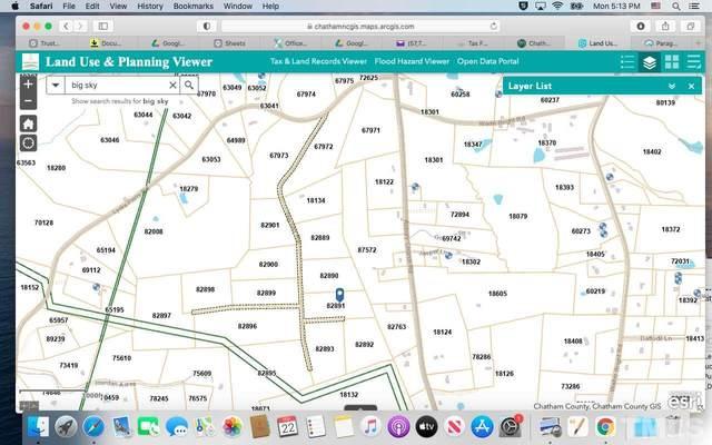 581 Big Sky Road, Sanford, NC 27330 (#2368066) :: RE/MAX Real Estate Service