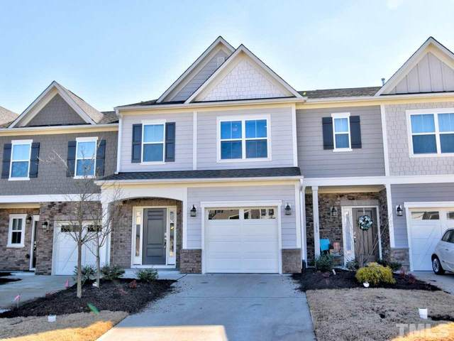 135 Writing Rock Place, Apex, NC 27539 (#2368127) :: The Perry Group