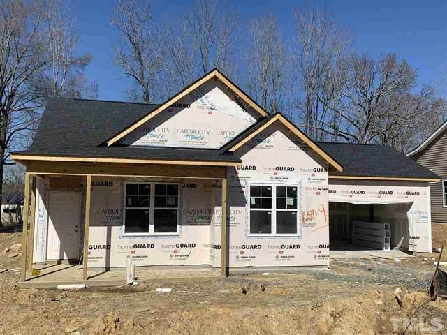 36 Mae Court, Roxboro, NC 27573 (#2368456) :: Classic Carolina Realty