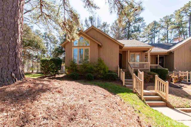 8052 Grey Oak Drive, Raleigh, NC 27615 (#2369778) :: Southern Realty Group