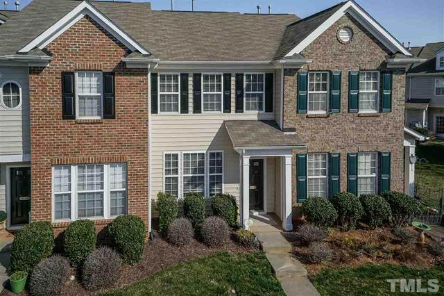 717 Bryant Street, Raleigh, NC 27603 (#2369874) :: The Jim Allen Group