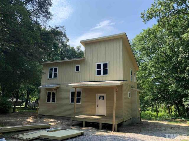 2930 Poole Road, Raleigh, NC 27610 (#2370865) :: The Perry Group