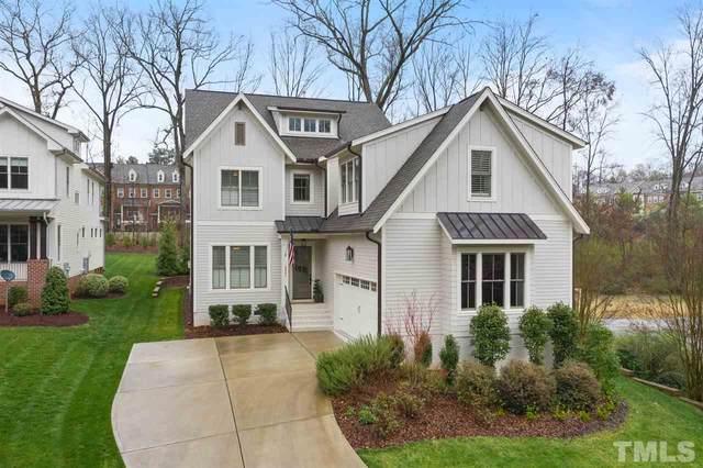 3341 Cheswick Drive, Raleigh, NC 27609 (#2371793) :: Masha Halpern Boutique Real Estate Group