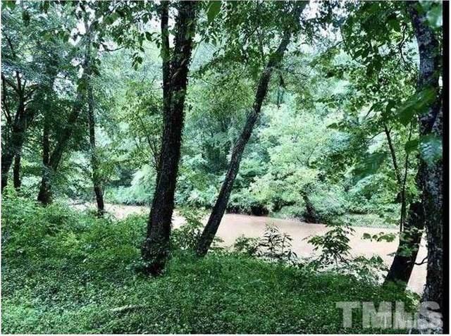 Shannon Road, Timberlake, NC 27583 (#2372260) :: Log Pond Realty