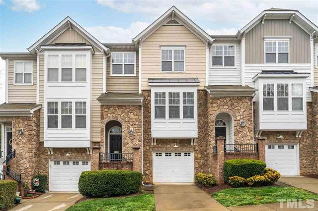 5108 Lady Of The Lake Drive, Raleigh, NC 27612 (#2372579) :: Choice Residential Real Estate