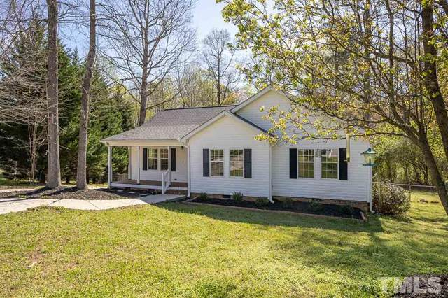 113 Darfield Court, Clayton, NC 27520 (#2373627) :: Classic Carolina Realty