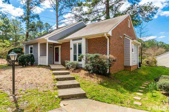 103 Clancy Circle, Cary, NC 27511 (#2375216) :: RE/MAX Real Estate Service