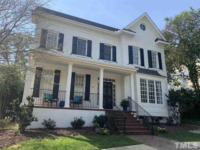 2306 Byrd Street, Raleigh, NC 27608 (#2375474) :: Classic Carolina Realty