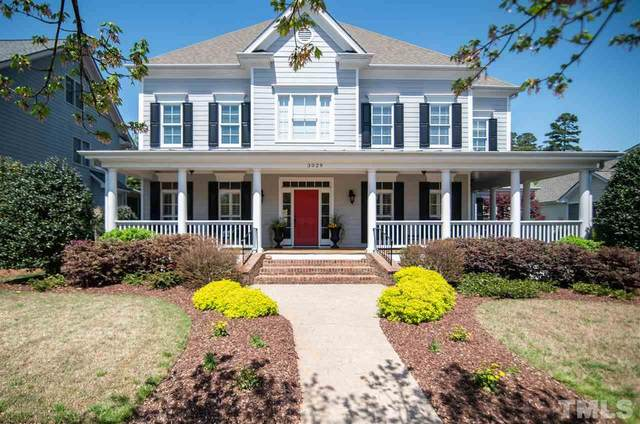 3029 Falls River Avenue, Raleigh, NC 27614 (#2375891) :: Choice Residential Real Estate