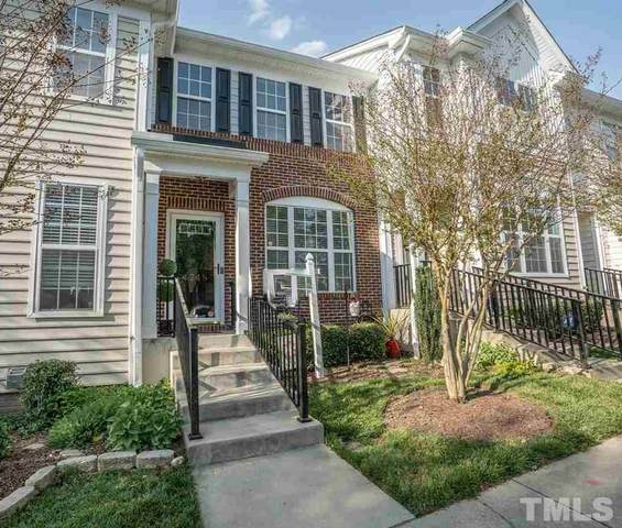 4748 Black Mountain Path, Raleigh, NC 27612 (MLS #2376146) :: On Point Realty
