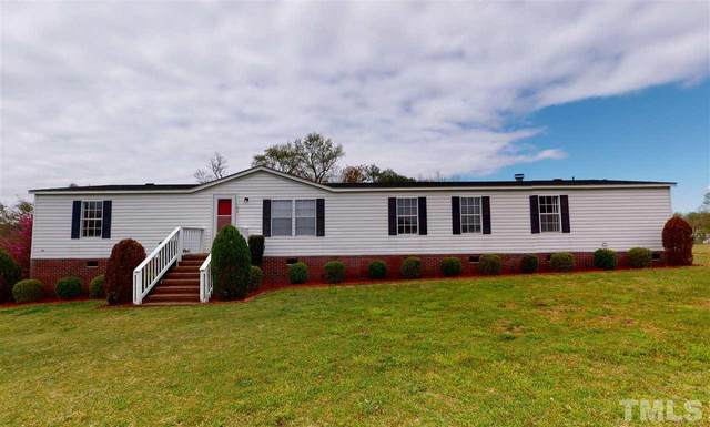103 Bladestone Place, Pikeville, NC 27863 (#2376761) :: The Beth Hines Team