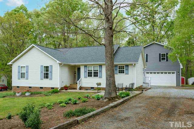 186 Conner Drive, Clayton, NC 27520 (#2377276) :: RE/MAX Real Estate Service