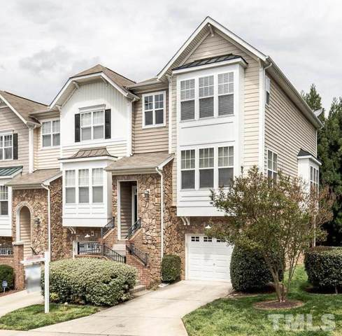 5020 Celtic Court, Raleigh, NC 27612 (#2377545) :: Southern Realty Group