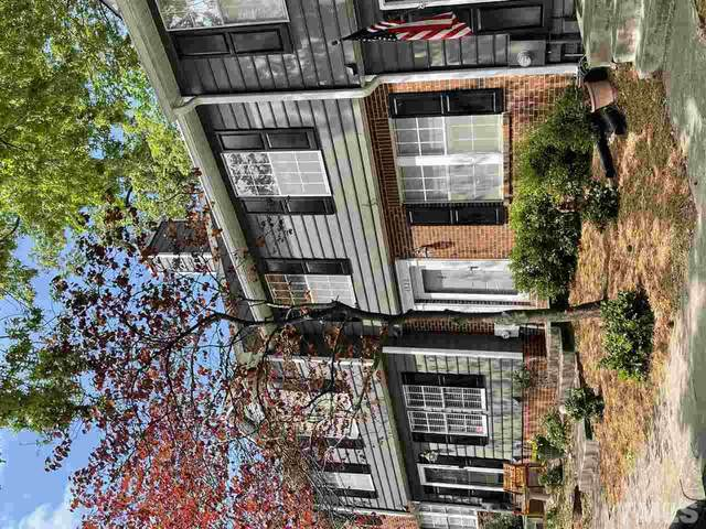 4520 Still Pines Drive, Raleigh, NC 27612 (#2377823) :: Bright Ideas Realty