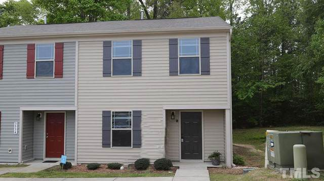 3532 Midway Island Court, Raleigh, NC 27610 (#2378225) :: The Beth Hines Team