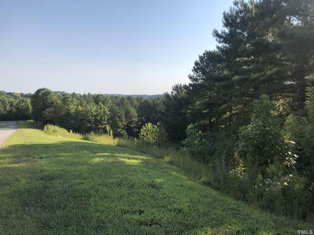 429 Westhampton Drive, Pittsboro, NC 27312 (#2378237) :: Raleigh Cary Realty